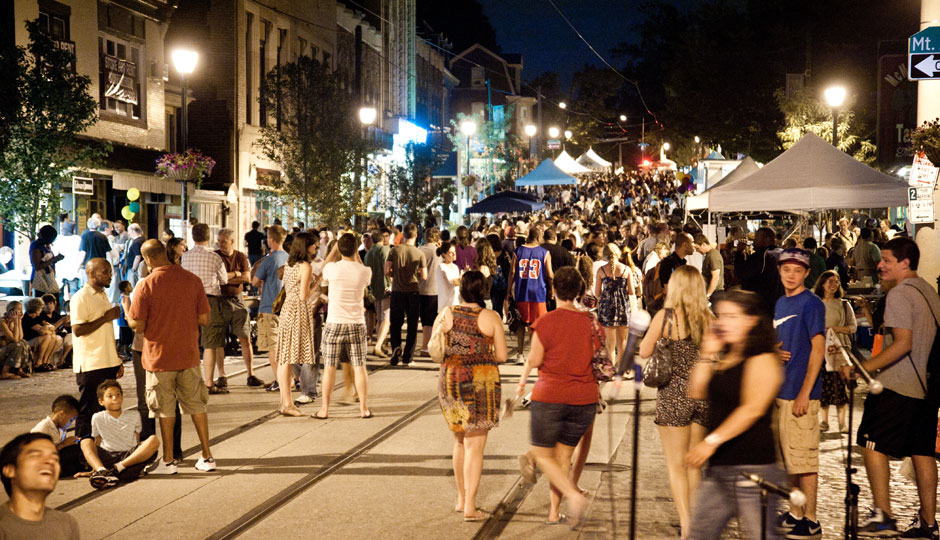 mount-airy-night-market-940