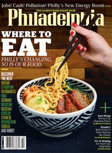 oct-2014-cover-where-to-eat-315x413