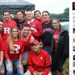 ped-state-shirt-rutgers-2