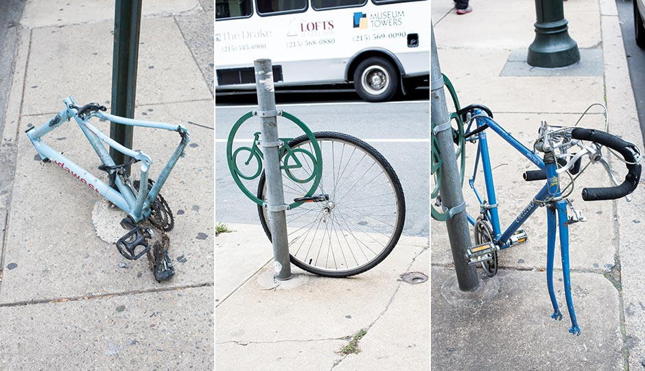 philadelphia-bike-thefts-claudia-gavin-940x540