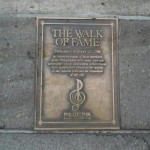 philly-s-walk-of-fame