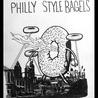 philly-style-bagels-400