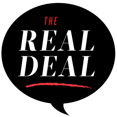 real-deal-400x400