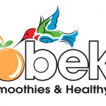 robeks-smoothies-healthy-eats
