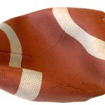 shutterstock_deflated-football-940x540