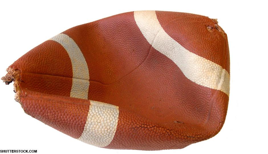 shutterstock_deflated-football-940x540