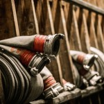 shutterstock_fire-hoses-940x540