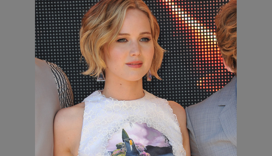 shutterstock_jennifer-lawrence-cannes-940x540