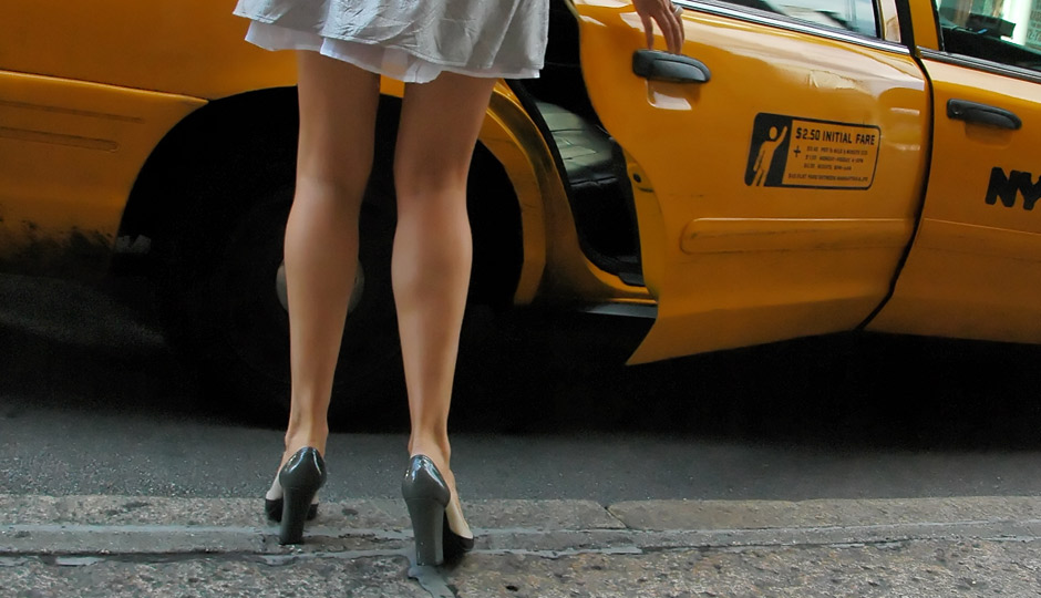 shutterstock_taxi-woma-shetaxi-940x540
