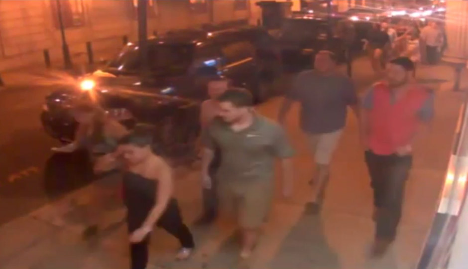 suspects-gay-attack-940x540