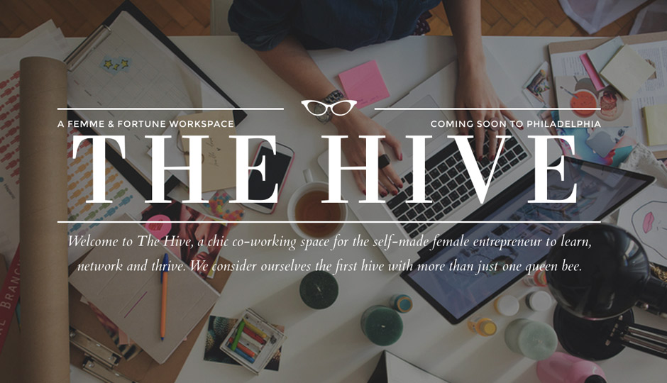 the-hive-940x540