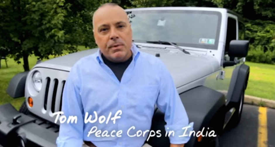tom-wolf-commercial-actor-torture-porn