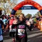 Trenton Half Marathon