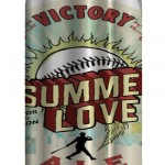 victory-summer-ale-can