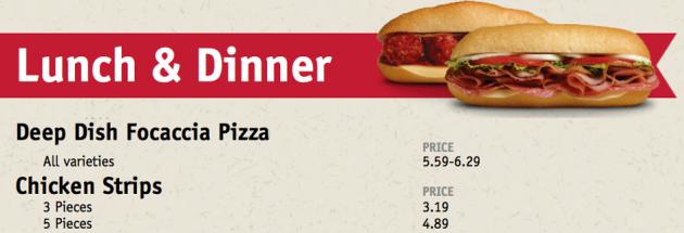 wawa-pizza