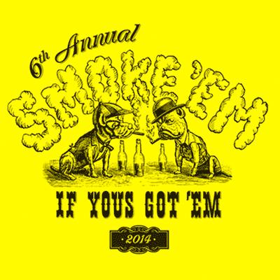 yards-smoke-em-if-you-got-em-400