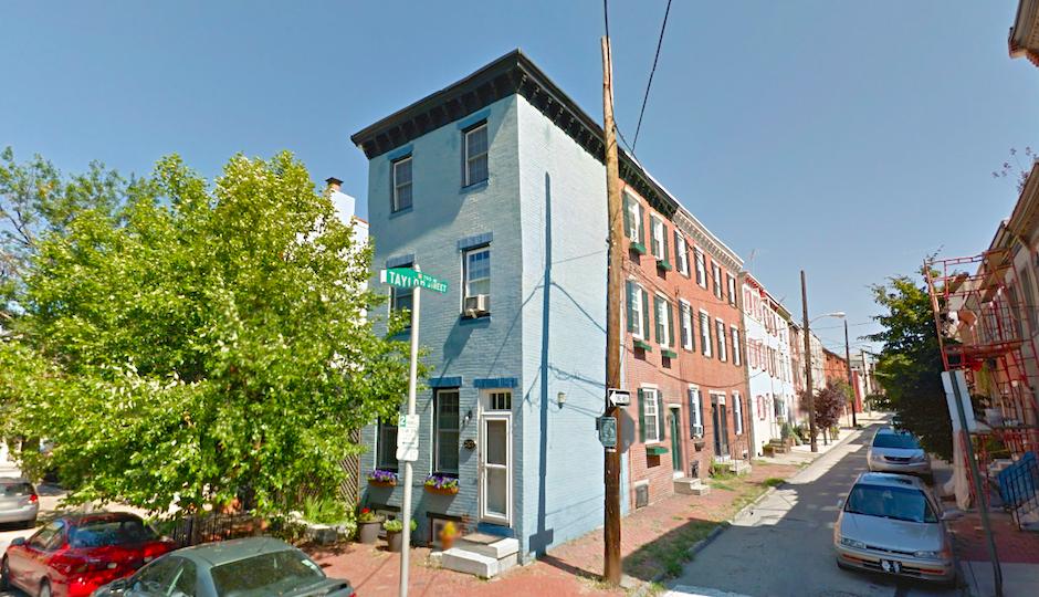 2429 Aspen St, Philadelphia, PA, 19130