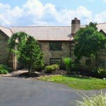 3 Huntrise Ln, West Chester, PA, 19382