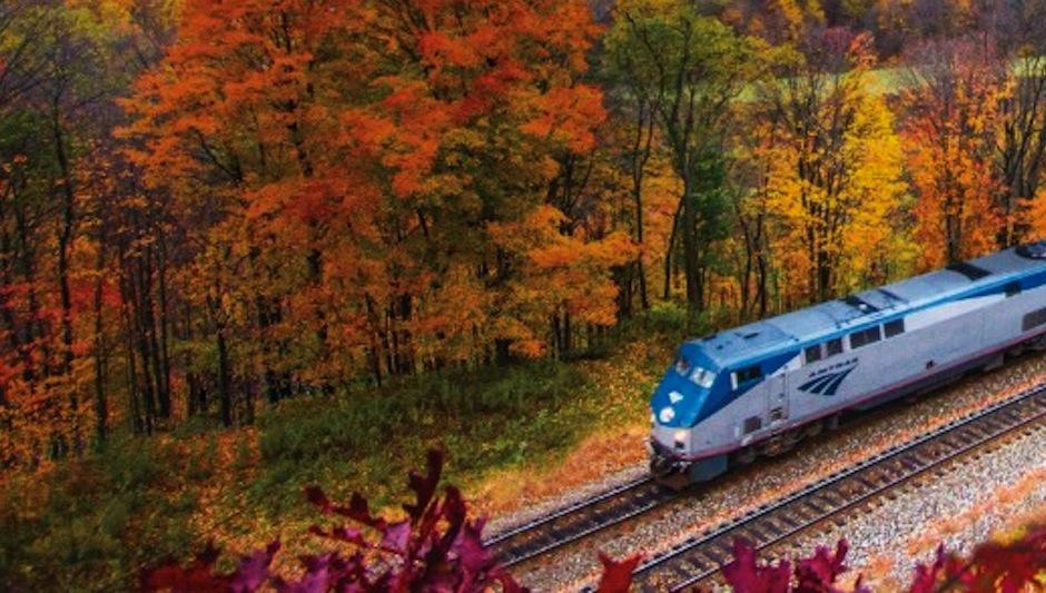 Amtrak-promo