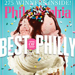 Best-of-philly-2014-guides