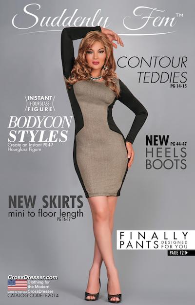 Catalog-cover-2014