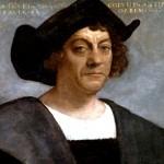 Sebastiano del Piombo [Public domain], via Wikimedia Commons