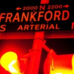 Fishtown-frankford-ave-photo-jeff-fusco-940x540