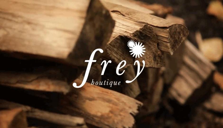 Image via Frey Boutique