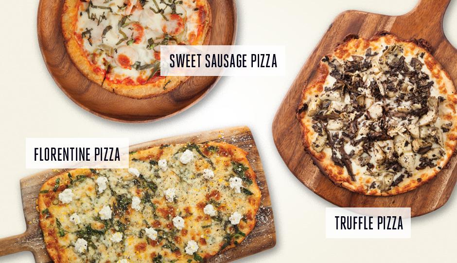 Gluten-free pizza2