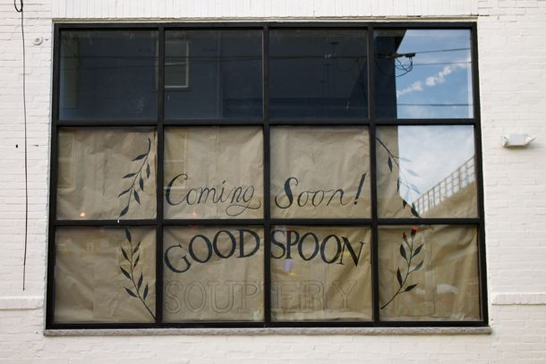 GoodSpoon2