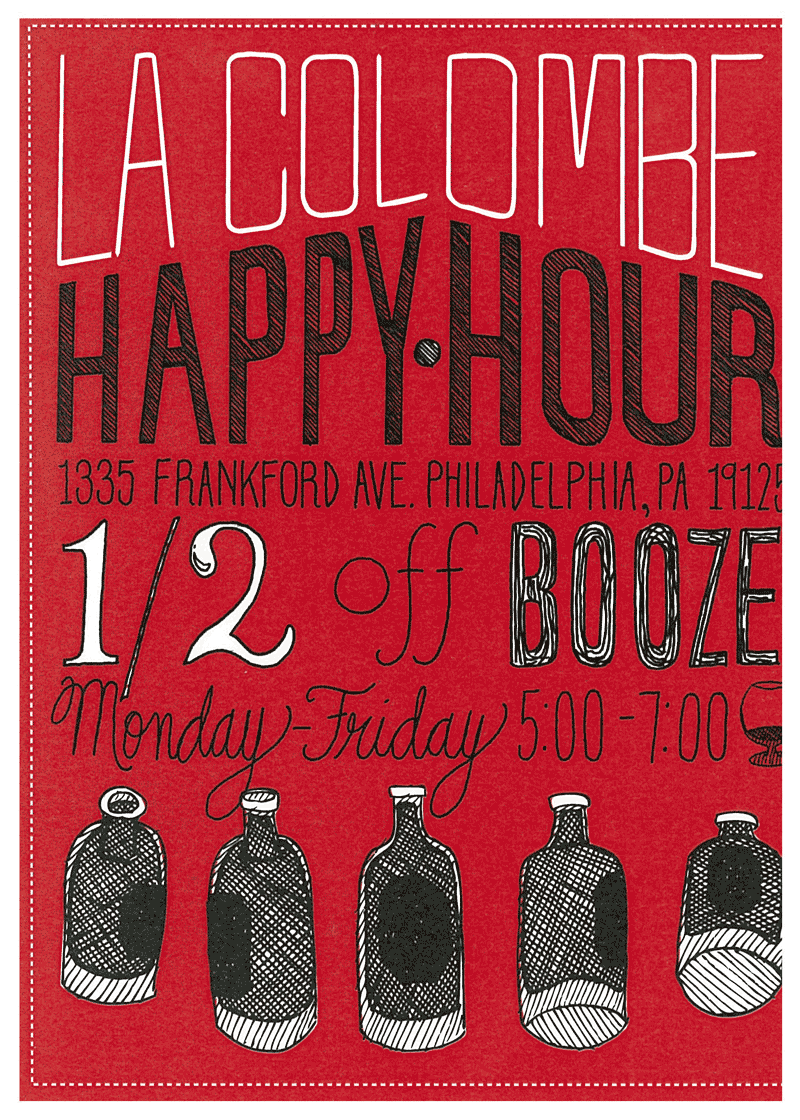 La-Colombe-Happy-Hour