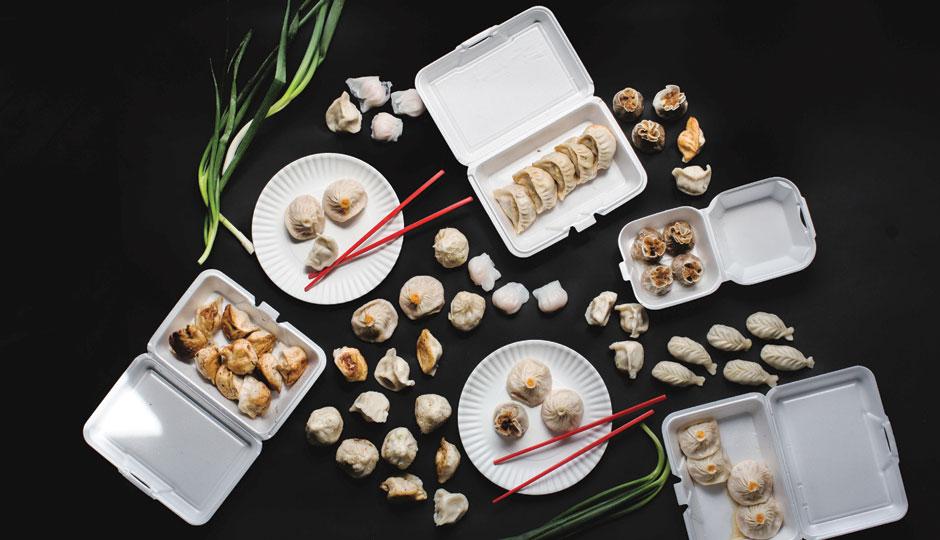MO-EatTheWorld-dumplings-michael-persico-940