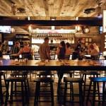 MO-industry-50-best-bars-steve-legato-940