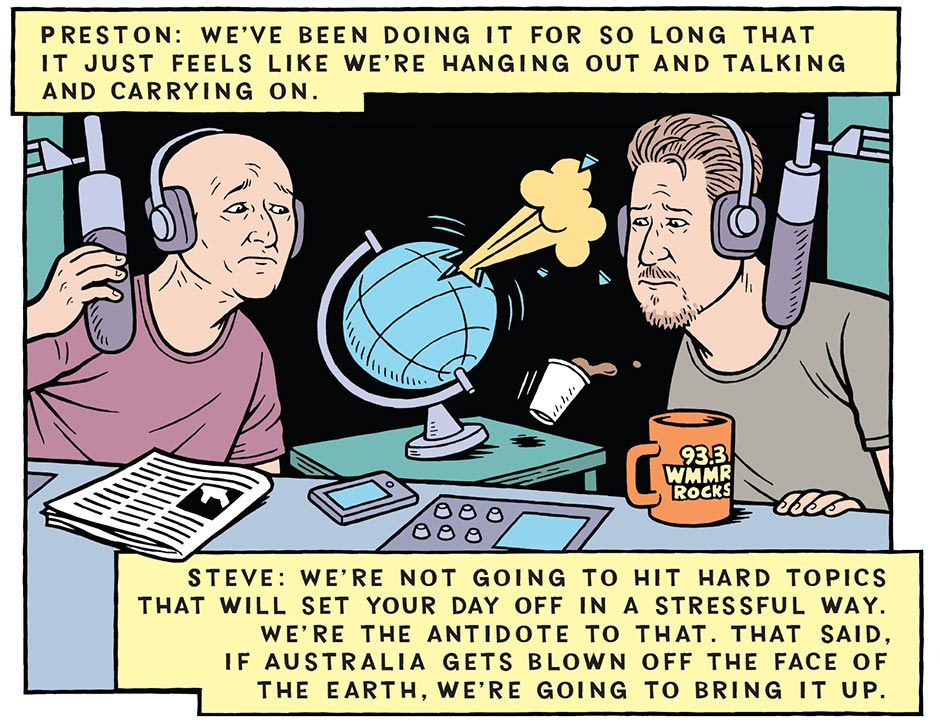 MO-preston-steve-conversation-danny-hellman-panel1