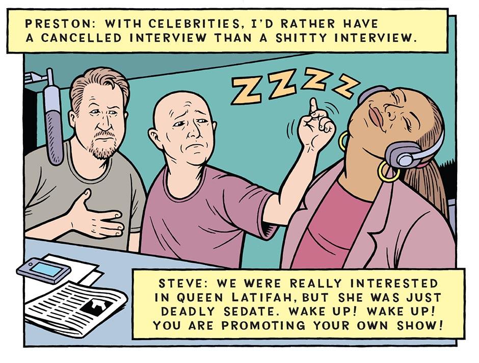 MO-preston-steve-conversation-danny-hellman-panel3