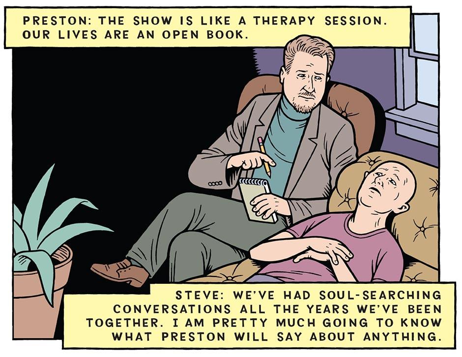 MO-preston-steve-conversation-danny-hellman-panel4