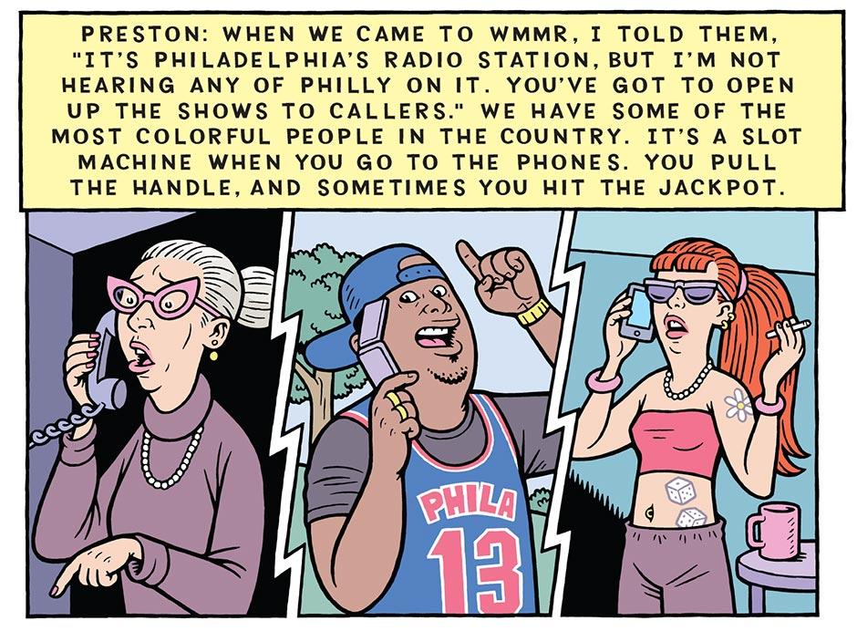 MO-preston-steve-conversation-danny-hellman-panel5