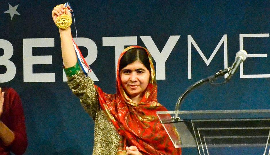 Malala-yousafzai-liberty-medal-940x540