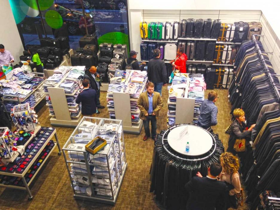 Shoes for Women | Nordstrom Rack
