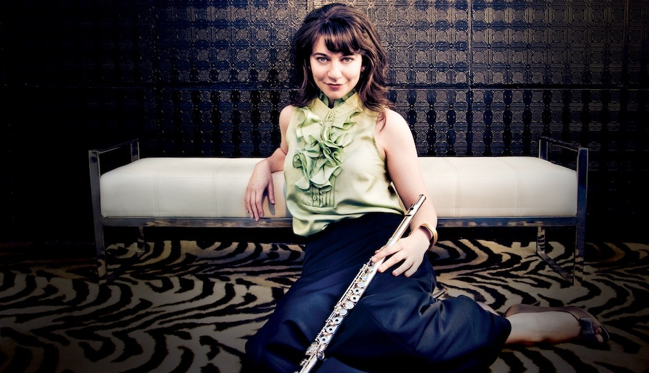 Mimi Stillman