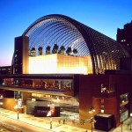 PW-kimmel center