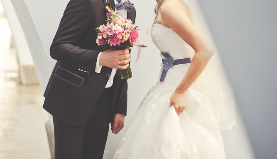PW-marquee bride-groom-