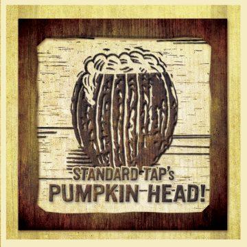 ST-2014Pumpkinhead-Igram