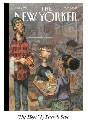 new-yorker-food-issue