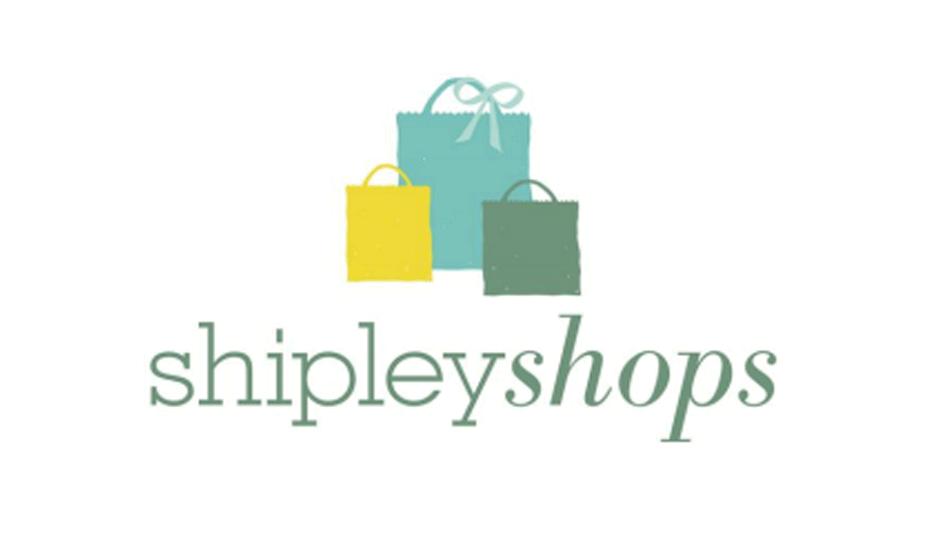 Image via Shipley Shops.
