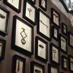 TINTO-corkscrews-940