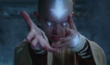The-Last-Airbender-movie-image