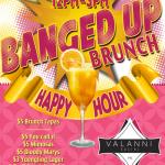 banged-up-brunch