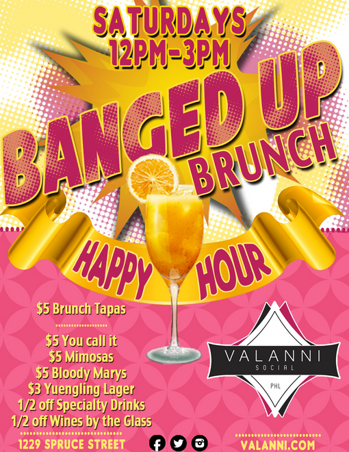 banged-up-brunch