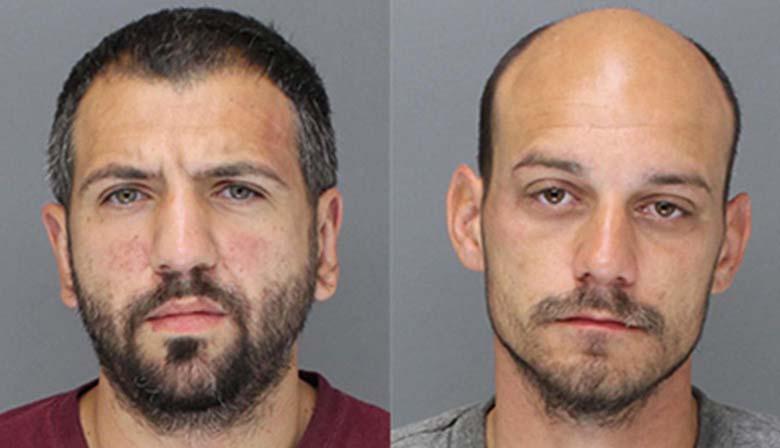 bike-theft-suspects